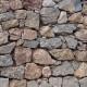 Каменная кладка стен: кладка натурального камня