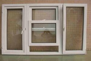 Какие выбрать пластиковые окна?