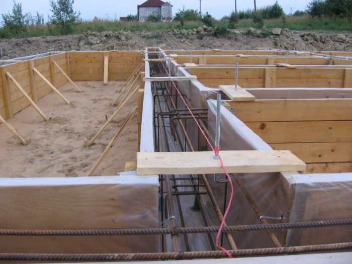 Крыша ремонт сонник